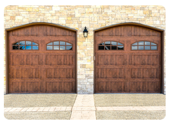 Garage Door Solution Service Sandy Springs, GA 404-890-5478